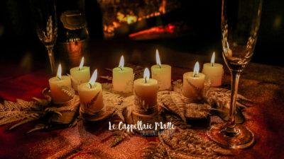 centrotavola-capodanno-natale-faidate-diy-cover-6