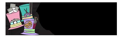 Le Cappellaie Matte Logo