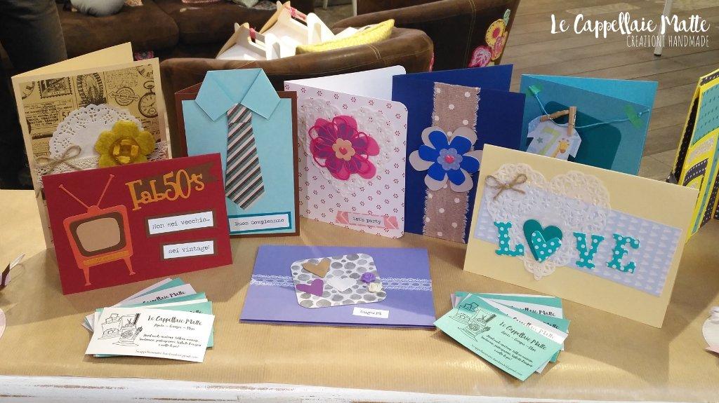 Scrapbooking Cardmaking handmade - Giornata Scrapday Zodio