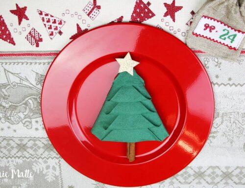 Consigli matti per il menù di Natale