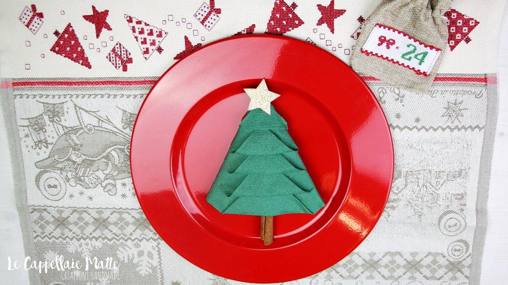 Consigli Per Menu Di Natale.Consigli Matti Per Il Menu Di Natale Le Cappellaie Matte