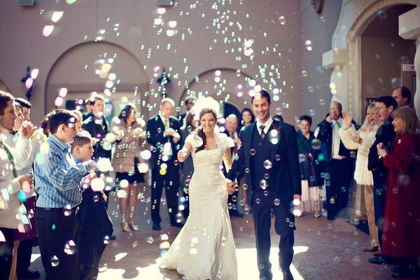 LBB Member Submission Abby & Zach Boatwright (stylemepretty.com)